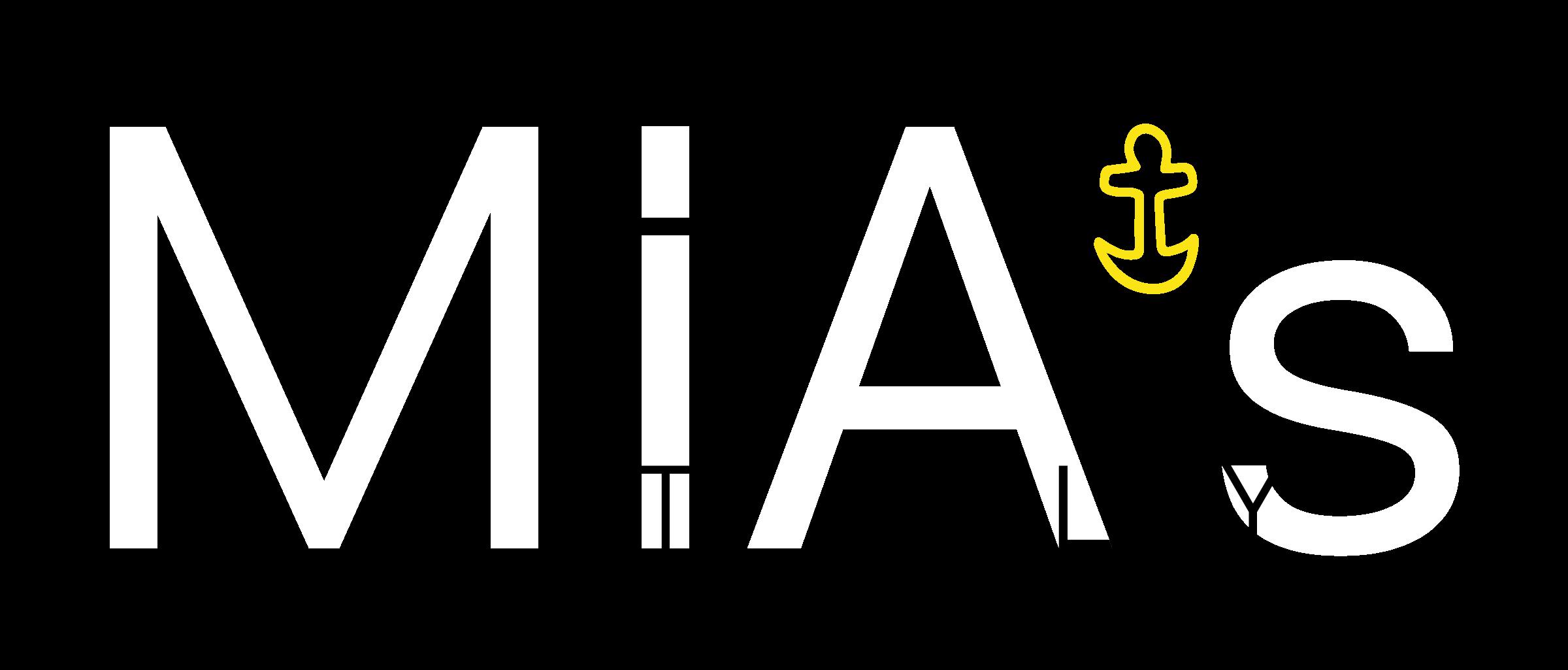 MIA's Italy